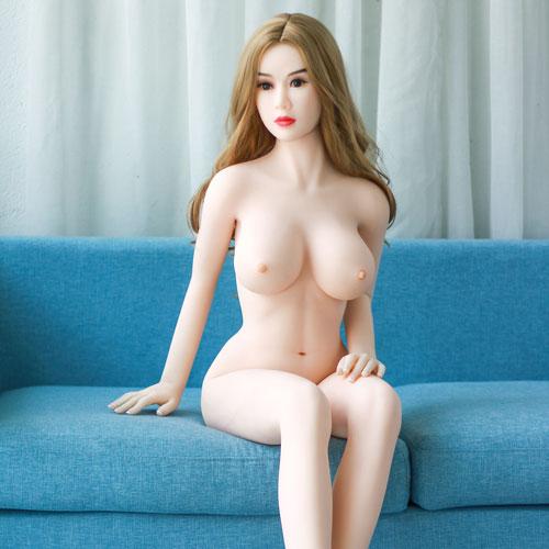 セックス人形Œ