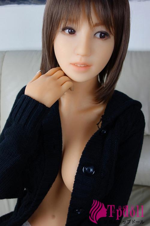 服部渚 ラブドール